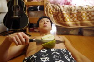 糖質制限における洋梨のカロリー・糖質