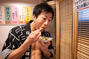 【豆腐】糖質制限ダイエットの観点から見る食品の栄養成分 - そのカロリーと糖質