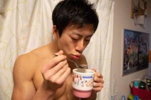 【ミルクココア】糖質制限ダイエットの観点から見る食品の栄養成分 - そのカロリーと糖質