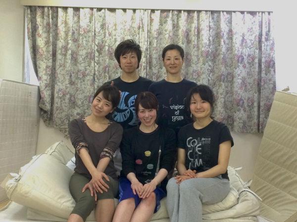 グループトレーニング_クラス写真.003