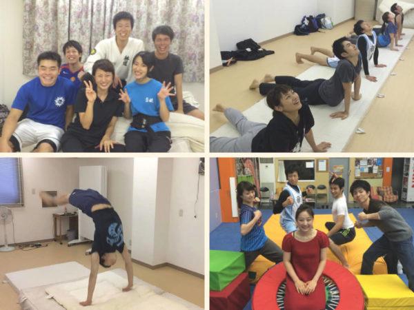 group-training-backhandspring-class-2