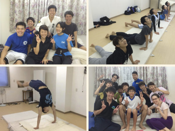 group-training-backhandspring-class