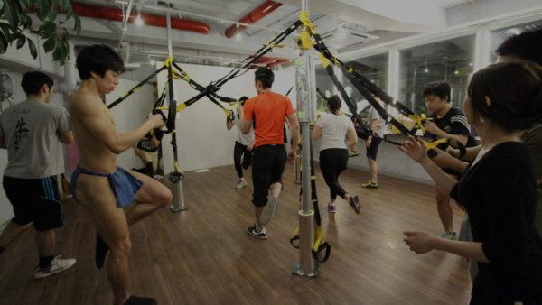group-training-header-2