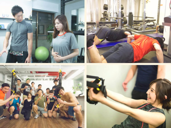 group-training-workout-class-2