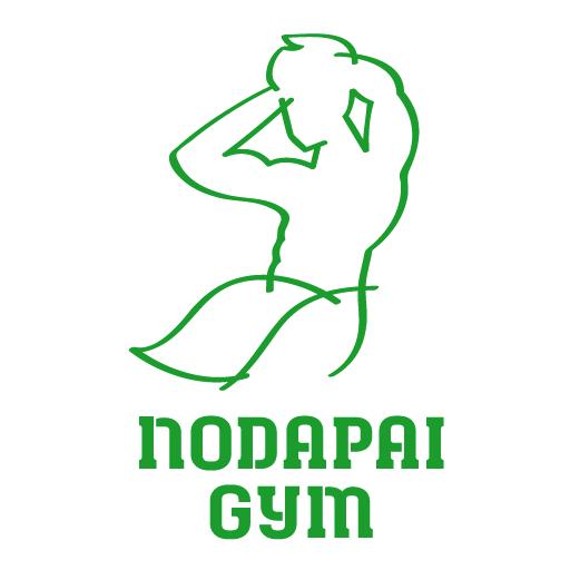 nodapaigymlogo_tate