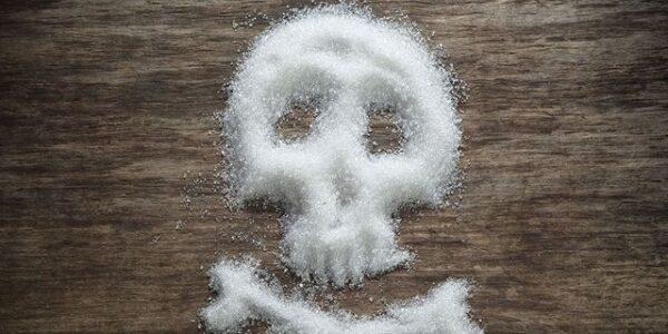 sugar-demerit